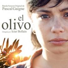 Olivo (El) / Katmandú / Flores de Otro Mundo (Pascal Gaigne) UnderScorama : Juin 2016