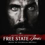 Free States Of Jones