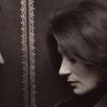 Un Homme et une Femme (Francis Lai) La confusion des sentiments