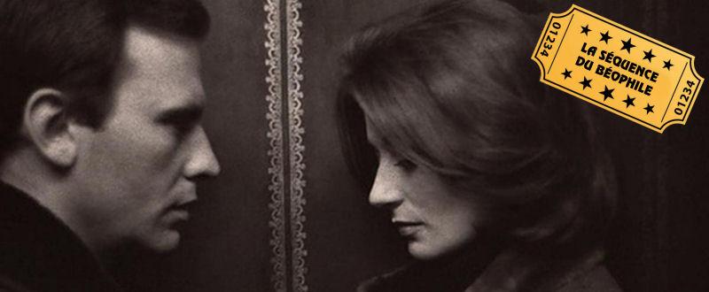 Un Homme et une Femme (Francis Lai)