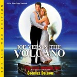 Joe Versus The Volcano - Big Woo Edition