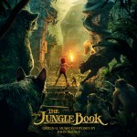 Jungle Book (The) (John Debney) UnderScorama : Mai 2016