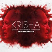 Krisha (Brian McOmber) UnderScorama : Mai 2016