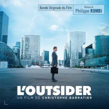 Outsider (L') (Philippe Rombi) UnderScorama : Juillet 2016