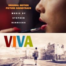 Viva (Stephen Rennicks) UnderScorama : Mai 2016