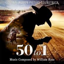 50 To 1 (William Ross) UnderScorama : Avril 2014