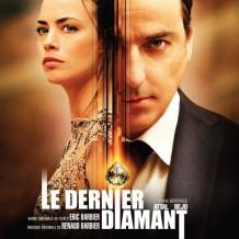Dernier Diamant (Le) (Renaud Barbier) UnderScorama : Mai 2014