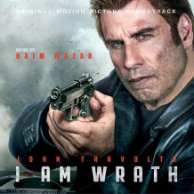I Am Wrath (Haim Mazar) UnderScorama : Juin 2016