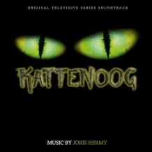 Kattenoog (Joris Hermy) UnderScorama : Juin 2016