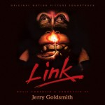 Link (Jerry Goldsmith) UnderScorama : Juin 2016