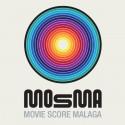 Une seconde édition de MOSMA sur les rails L'édition 2017 du festival Movie Score Málaga vient de dévoiler son programme et ses invités