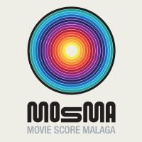 John Debney, Robert Folk et Roque Baños bientôt à Málaga Découvrez tous les invités de la 4ème édition du festival MOSMA qui se tiendra du 2 au 6 juillet prochain