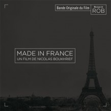 Made In France (Rob) UnderScorama : Juin 2016