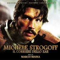 Michele Strogoff : Il Corriere dello Zar (Marco Frisina) UnderScorama : Août 2016