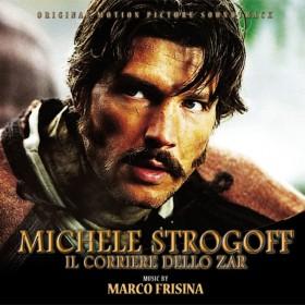 Michele Strogoff : Il Corriere dello Zar