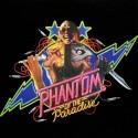 Phantom Of The Paradise à la Cité de la Musique Venez faire la fête à Faust à la grande Phantom Of The Paradise Party de la Philharmonie de Paris