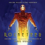 Rocketeer (The) (James Horner) UnderScorama : Août 2016