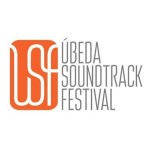 Ubeda Soundtrack Festival