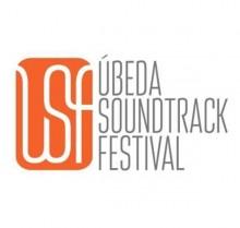 Úbeda Soundtrack Festival : le programme est enfin là