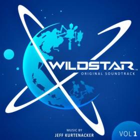 Wildstar (Volume 1)