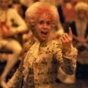 Une saison de ciné-concerts à la Philharmonie de Paris Amadeus, Alexander Nevski, Visitors et Birdman seront ainsi mis à l'honneur au cours de la saison 2016-2017