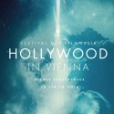 Hollywood in Vienna reçoit Alexandre Desplat Le compositeur français y recevra pour l'occasion le Max Steiner Film Music Achievement Award