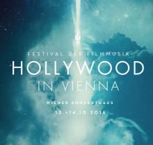Hollywood in Vienna reçoit Alexandre Desplat