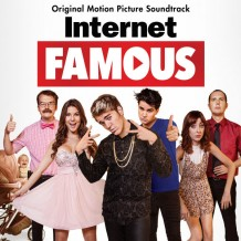 Internet Famous (Raney Shockne) UnderScorama : Juillet 2016