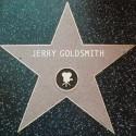 Une étoile pour Jerry Goldsmith en 2017 Le compositeur prendra enfin en 2017 une place bien méritée au Panthéon hollywoodien du Walk of Fame