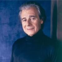 Lalo Schifrin à La Baule et à la Cinémathèque Un double hommage sera rendu au maestro argentin à l'occasion de sa venue dans l'Hexagone