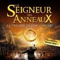 The Lord Of The Rings au Palais des Congrès de Paris La capitale accueillera une fois de plus la célèbre trilogie en ciné-concert, en présence d'Howard Shore