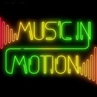 Music in Motion au coeur de la Suisse Une saison riche en musique de film sous la baguette de David Newman, Gavin Greenaway et Ludwig Wicki