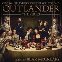 Outlander (Season 2)