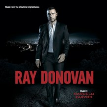 Ray Donovan (Marcelo Zarvos) UnderScorama : Juillet 2016