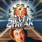 Silver Streak (Henry Mancini) UnderScorama : Juillet 2016