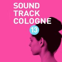 Soundtrack Cologne, treizième édition Comme chaque année, on y causera abondamment de musique pour le cinéma, la télévision et les jeux vidéos