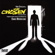 Holocaust 2000 (The Chosen) (Ennio Morricone) UnderScorama : Septembre 2016