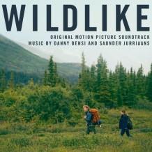 Wildlike (Danny Bensi & Saunder Jurriaans) UnderScorama : Juillet 2016