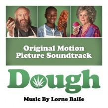 Dough (Lorne Balfe) UnderScorama : Août 2016