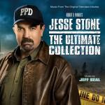 Jesse Stone – The Ultimate Collection (Jeff Beal) UnderScorama : Août 2016