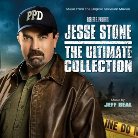 Jesse Stone - The Ultimate Collection