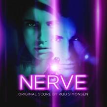 Nerve (Rob Simonsen) UnderScorama : Août 2016