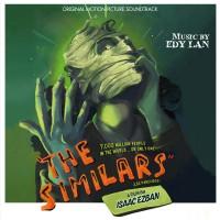 Similars (The) (Edy Lan) UnderScorama : Août 2016