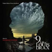 Ninth Life Of Louis Drax (The) (Patrick Watson) UnderScorama : Septembre 2016