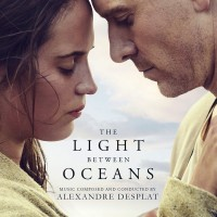 Light Between Oceans (The) (Alexandre Desplat) UnderScorama : Septembre 2016
