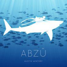 Abzû (Austin Wintory) UnderScorama : Septembre 2016