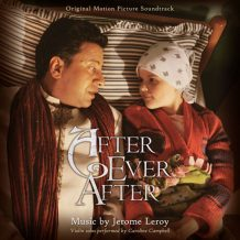 After Ever After (Jérôme Leroy) UnderScorama : Septembre 2016