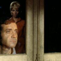 Le Boucher (Pierre Jansen) La jeune fille et la mort