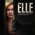 Elle (Anne Dudley) UnderScorama : Octobre 2016