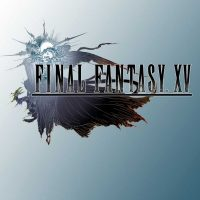 Final Fantasy XV en concert exclusif à Abbey Road Découvrez en exclusivité la musique de Yoko Shimomura pour le prochain opus dès le 7 septembre